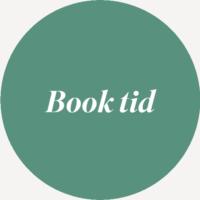 Book en tid til psykolog ift. angst, ADHD, stress mm hos Eva Rustad