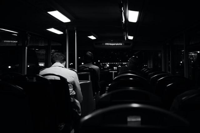 Føler du, at du lider af Expat Loneliness eller ensomhed, så få behandling hos psykolog